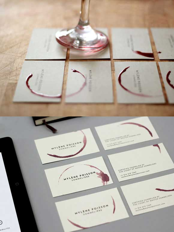 business_card_sommelière