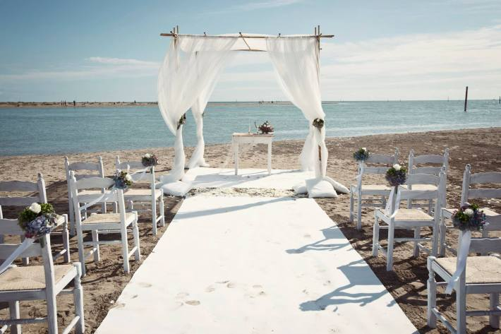 bibione_wedding
